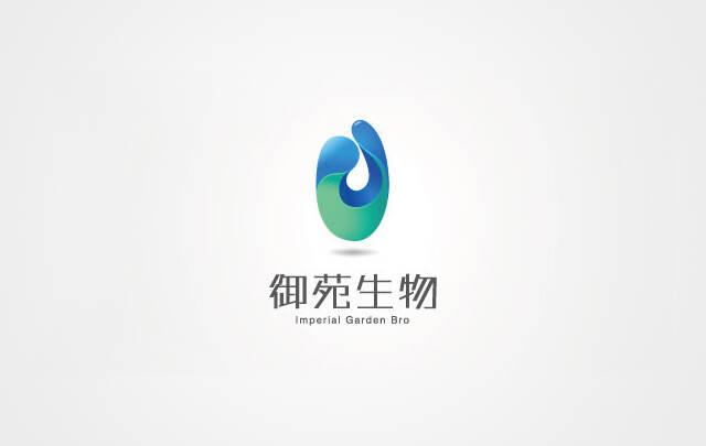 青岛品牌策划需要先了解到哪些方面?