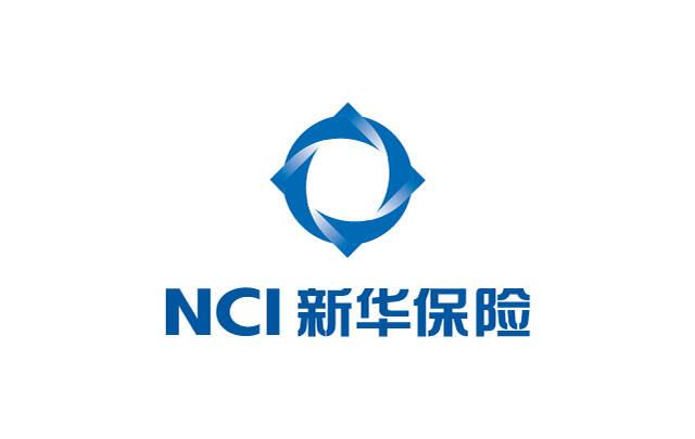 上海港.新华保险大厦 标识导向设计