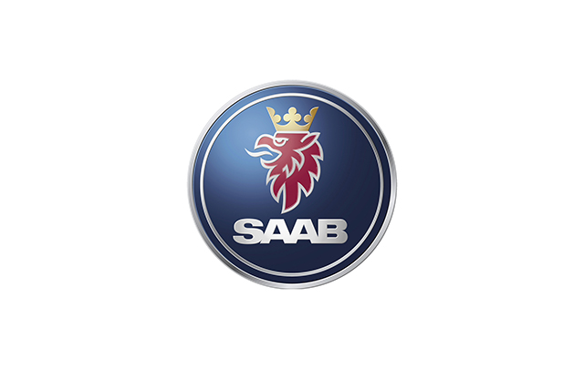 萨博公司 公关策划