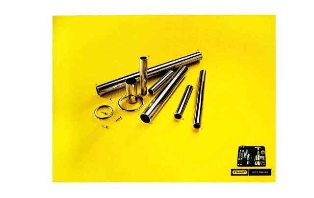 拼接工具 创意海报设计
