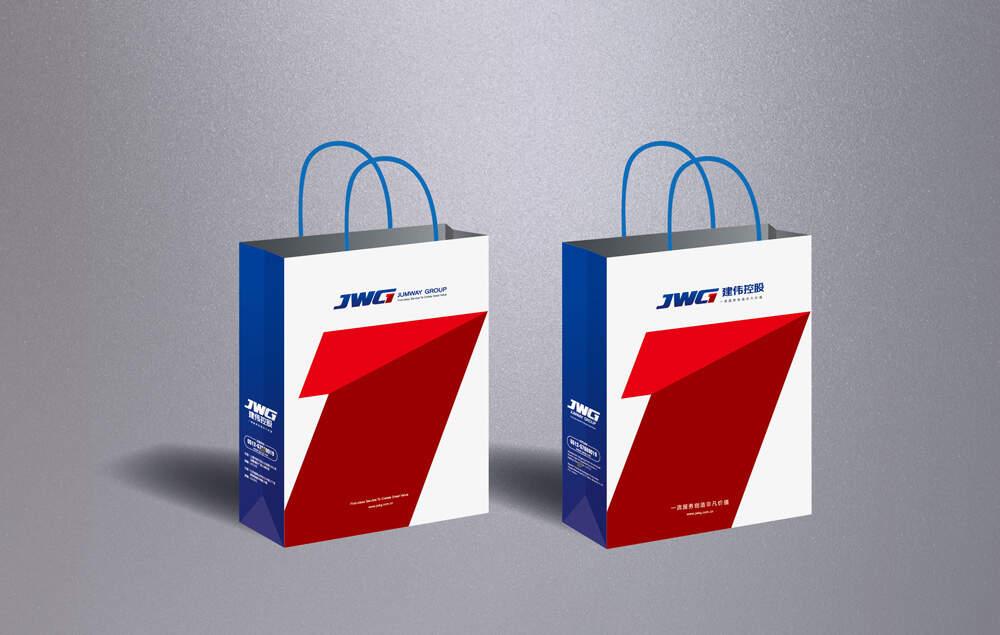 包装 包装设计 购物纸袋 设计 矢量 矢量图 素材 纸袋 1000_635