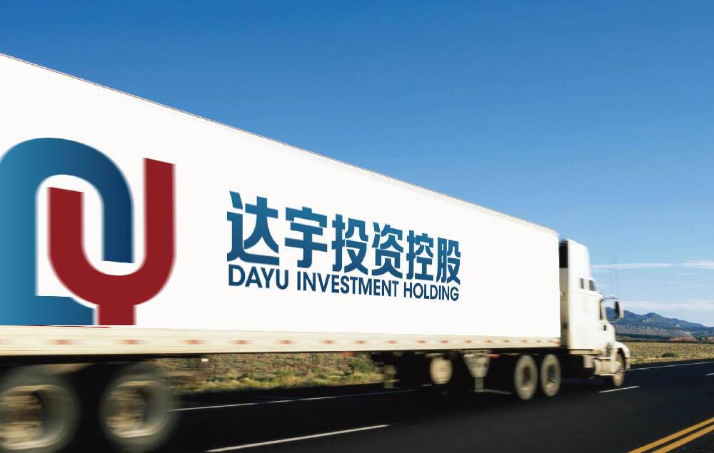 股权投资logo