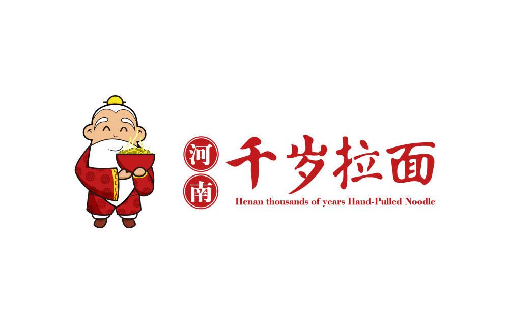 上海企业logo设计如何进行设计定位