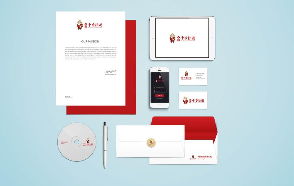 选择优秀的上海餐饮企业策划公司打造餐饮品牌价值