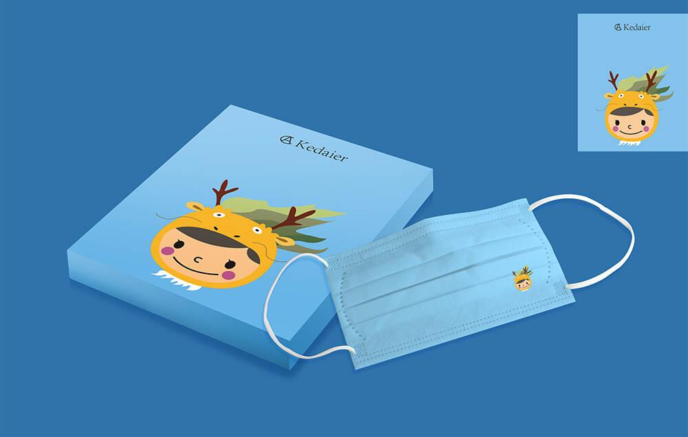 上海包装设计
