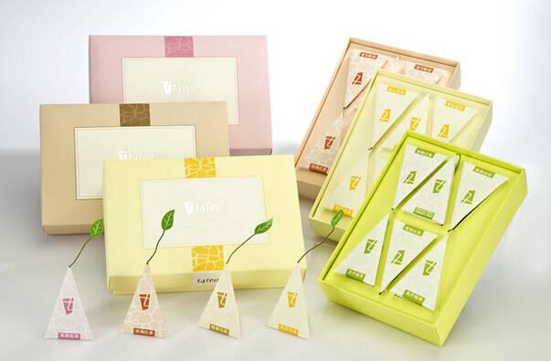 创意茶叶包装设计技巧分析
