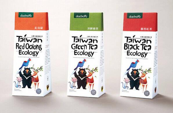 產品包裝對于產品銷售的重要性已經得到了眾多生產廠家的認識和了解,所以,現在更多的企業都非常重視自身產品的包裝問題,在食品行業當中更是把產品包裝當作是一個影響食品銷售的重要因素,在這方面,上海食品包裝設計行業做得比較好,不少用戶在需要食品包裝設計的時候,大多會首先考慮與上海食品包裝設計公司合作,那么,上海食品包裝設計一般會在設計中重點體現哪些方面呢?