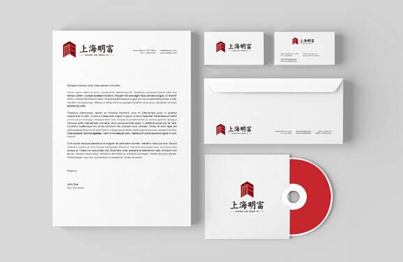 首先就是上海企业VI设计在明显地将该企业与其他企业区分开来的同时又确立该企业明显的行业特征或其他重要特征,确保该企业在经济活动当中的独立性和不可替代性;明确该企业的市场定位,属企业的无形资产的一个重要组成部分。