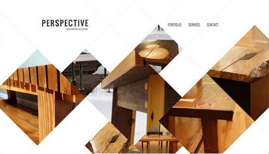 上海網站設計