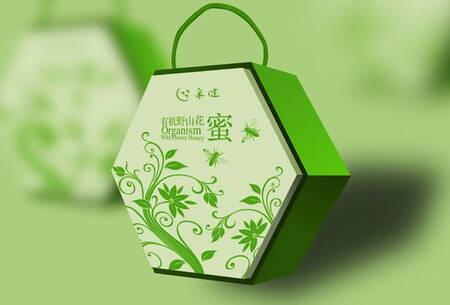 礼品包装设计要兼顾哪些方面图片
