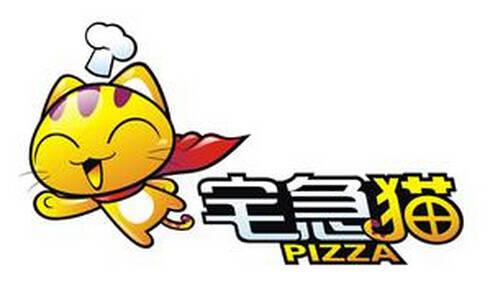 上海企业logo设计重点是什么