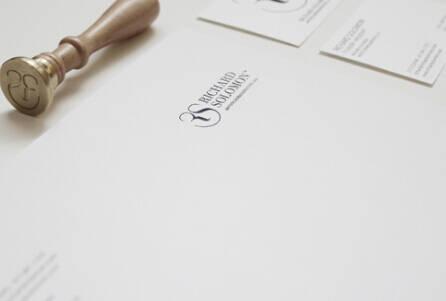 企业VI设计公司
