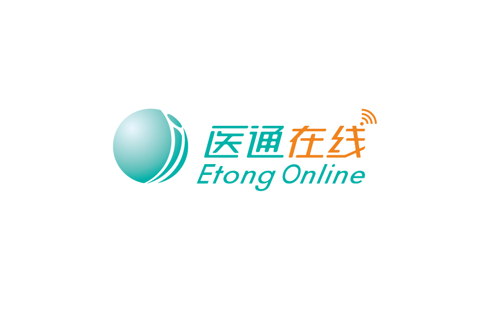 好医通品牌logo亿博体育直播