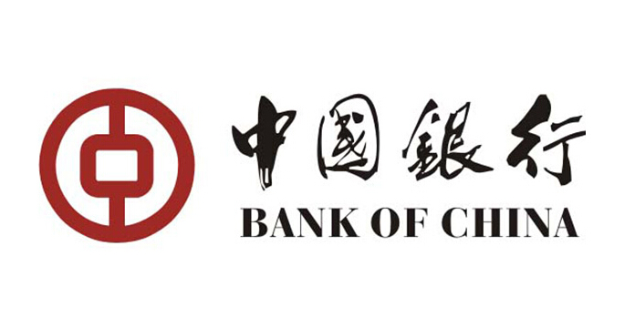 中国建设银行VI设计赏析