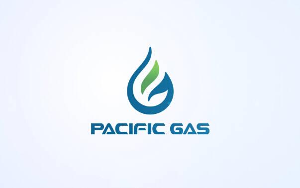 太平洋气体船(香港)控股有限公司宣传视频制作