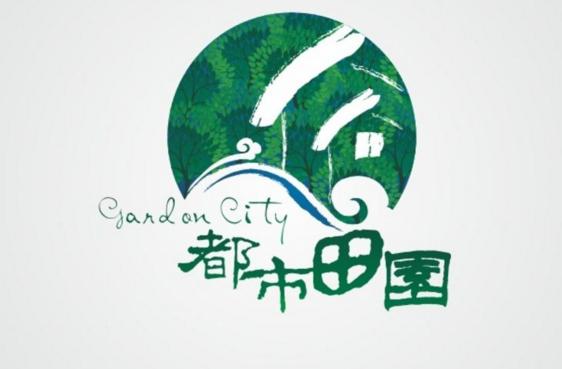上海专业logo设计公司有哪些优势