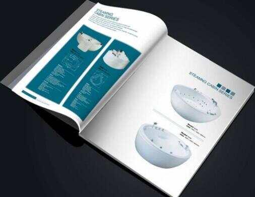 消费者对样本册设计的材质要求