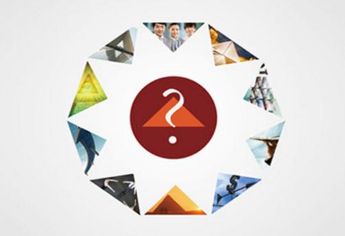 品牌规划包括哪些内容?品牌规划内容介绍