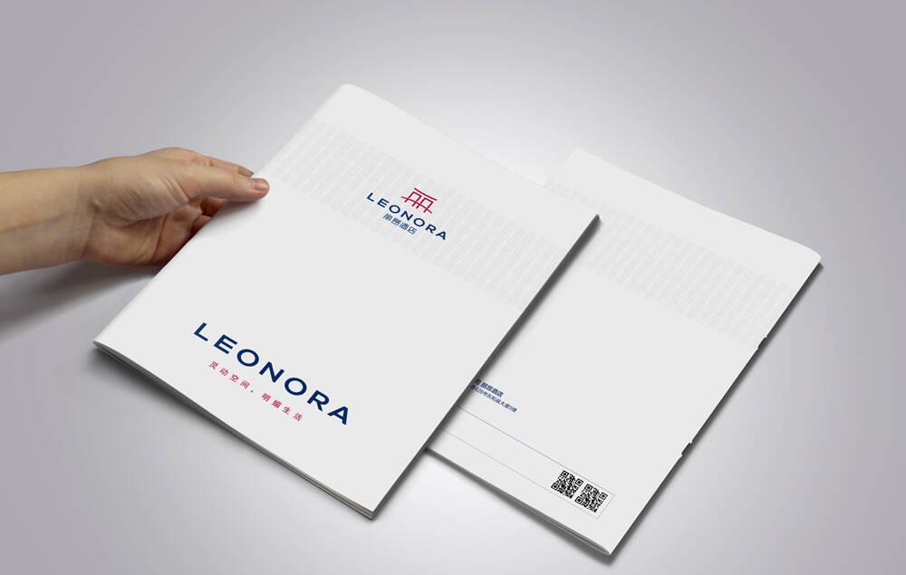 企業宣傳畫冊設計,宣傳畫冊設計