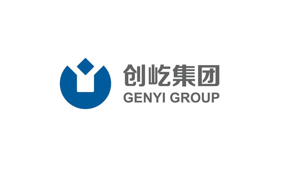 深圳logo亿博体育直播多少钱要根据不同情况进行确定