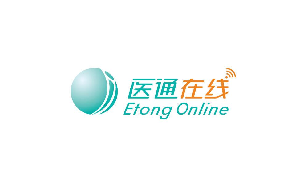 上海生物技术LOGO亿博体育直播促进生物科技公司赢得关注