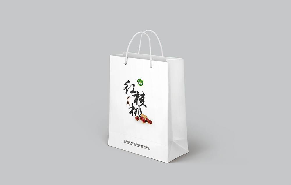 包装设计公司