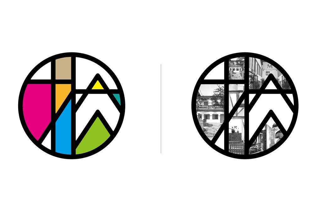 城市民宿品牌策划