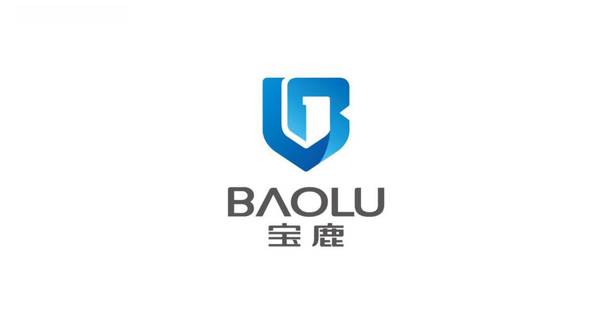 郑州vi系统亿博体育直播公司-创意引领未来