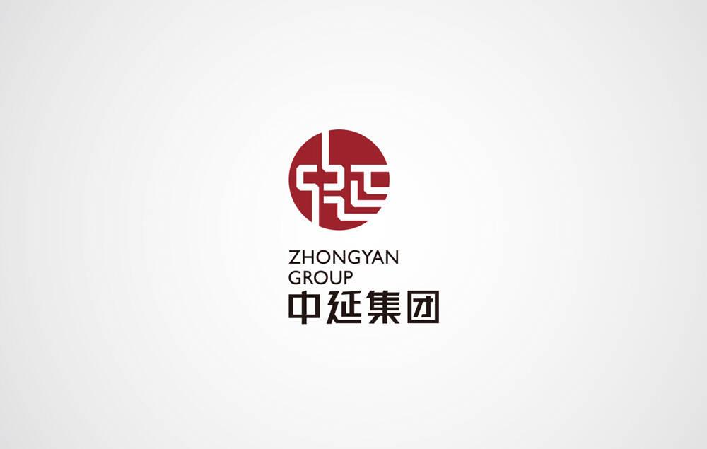 中延集团品牌VI亿博体育直播/品牌形象亿博体育直播