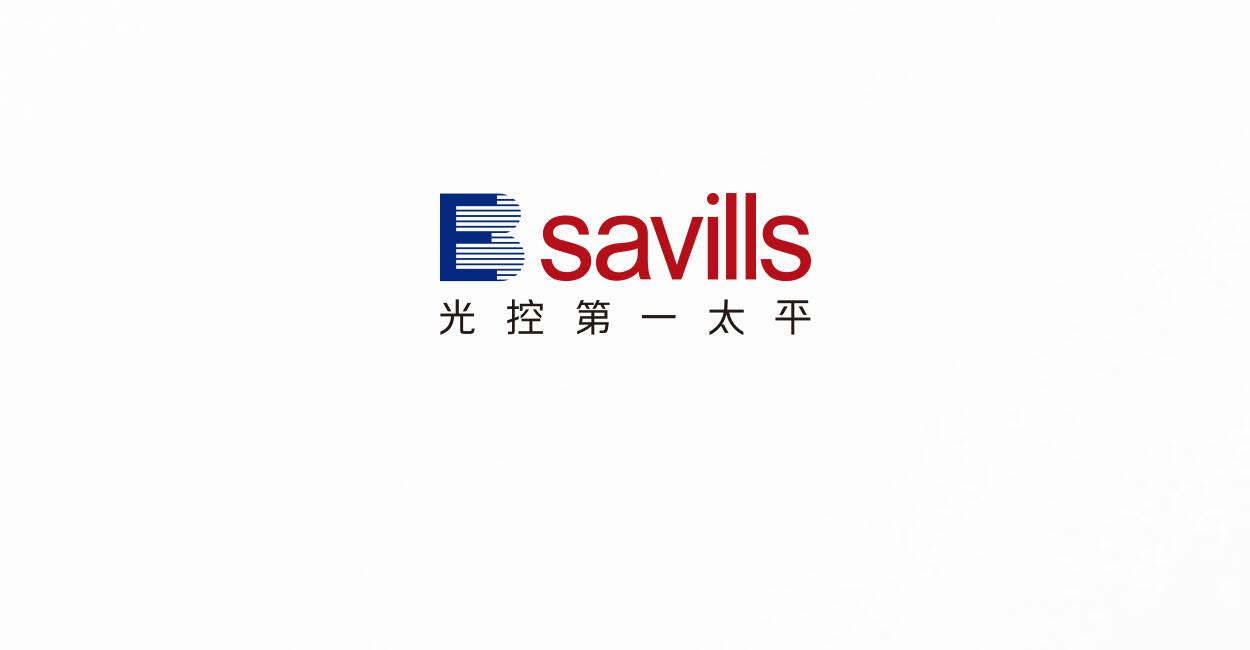 金融品牌logo设计