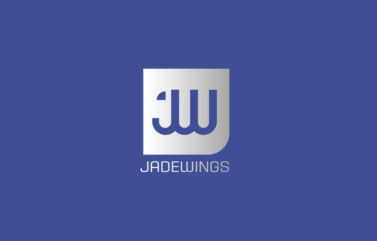 保健品品牌LOGO亿博体育直播|产品标志logo亿博体育直播-加拿大JM企业logo策划