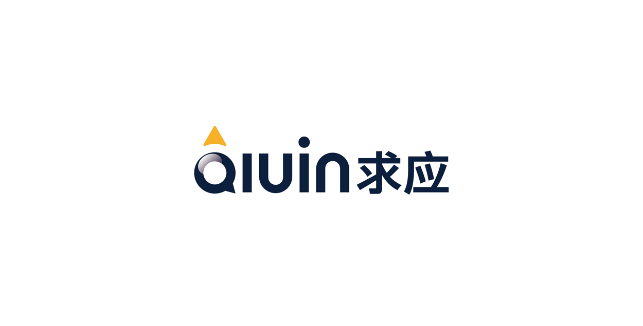 电梯品牌logo设计