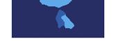 链跑社区logo设计