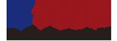 光控第一太平公司VI设计 logo设计