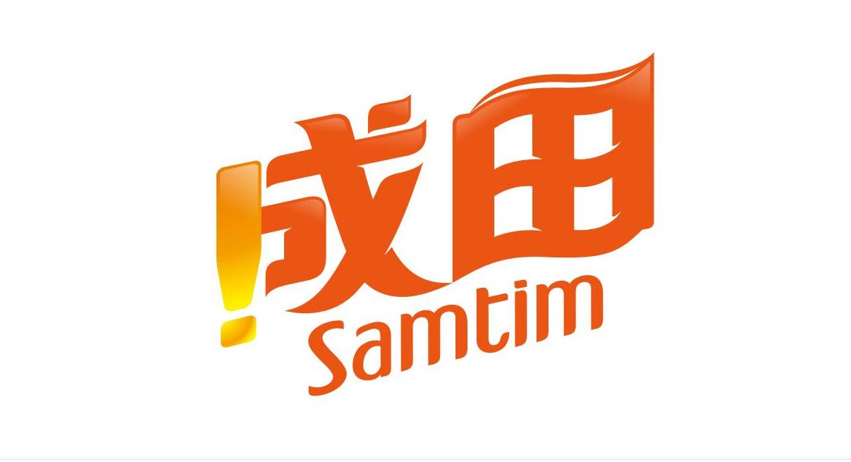 亿博体育直播公司logo多少钱可以搞定