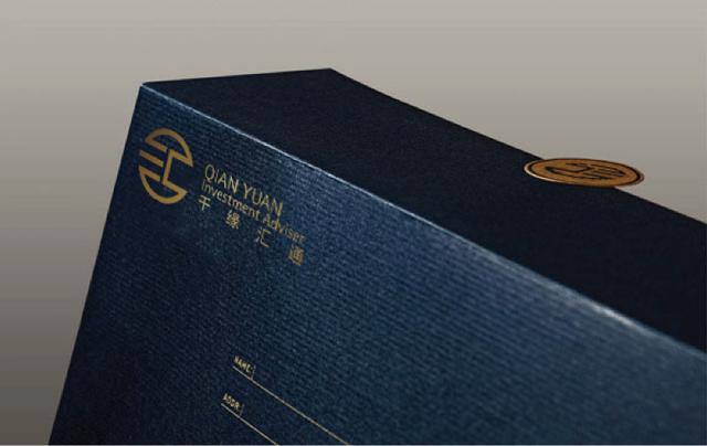 上海品牌战略定位公司该怎么选?