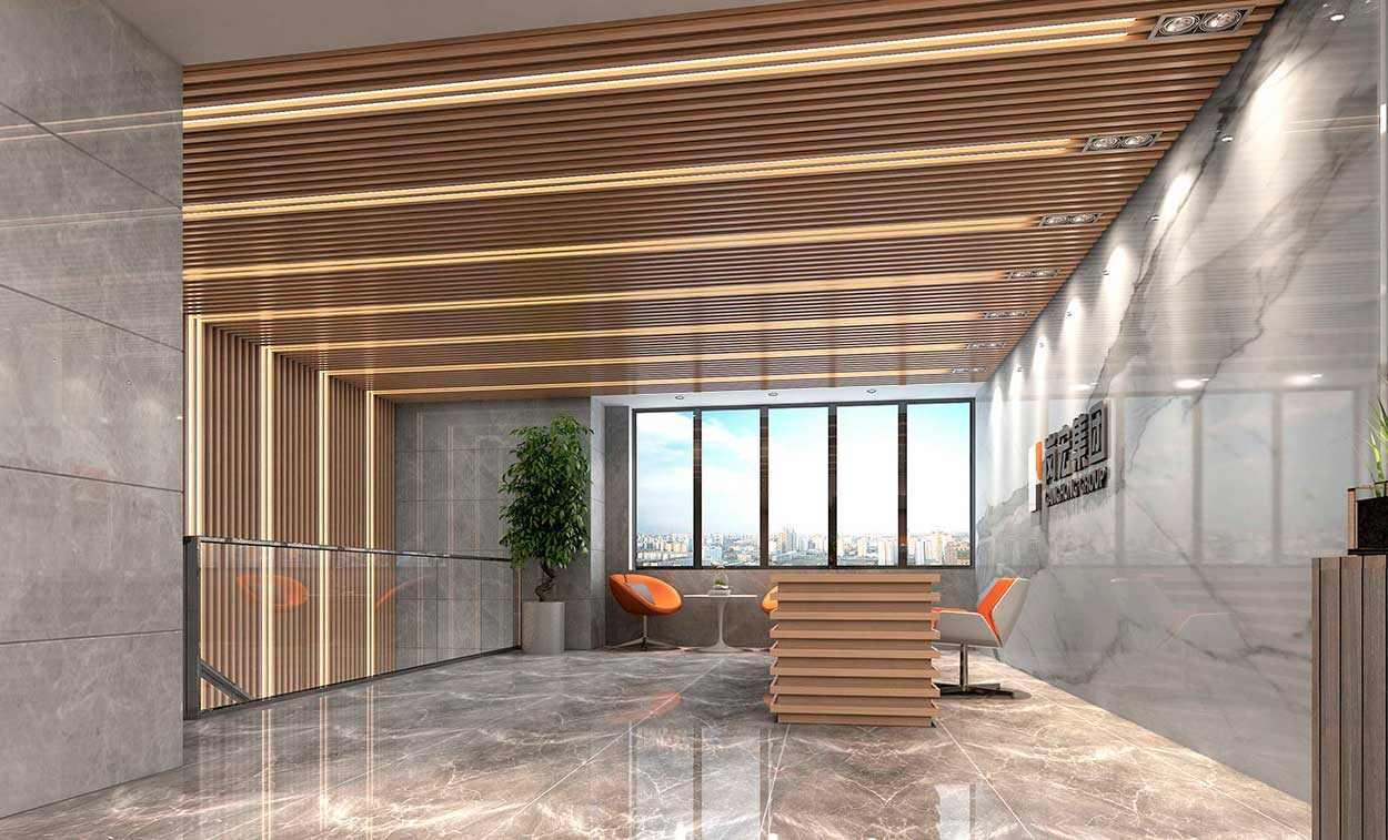 房地产品牌策划公司助力房地产企业突破竞争赢得市场
