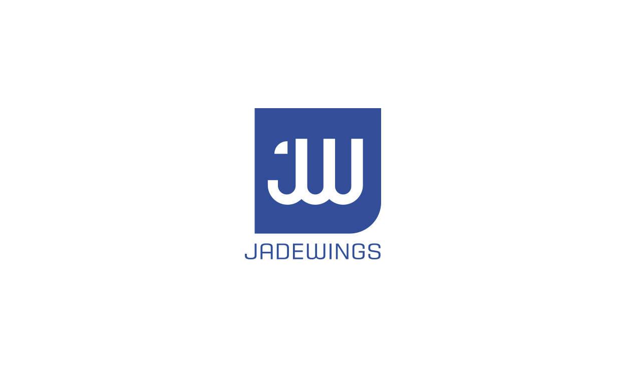 保健品品牌LOGO设计|产品标志logo设计-加拿大JM企业logo策划