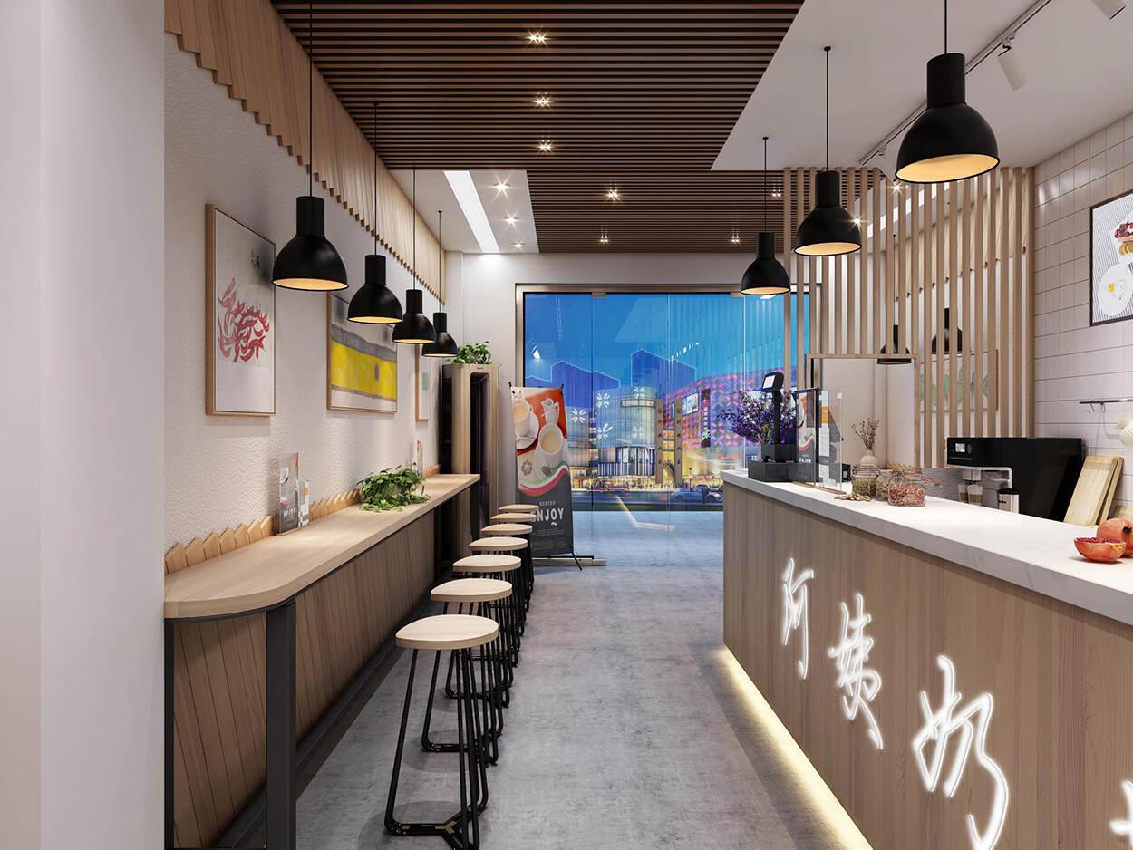 杭州装修公司logo亿博体育直播--带动装修行业的发展与进步