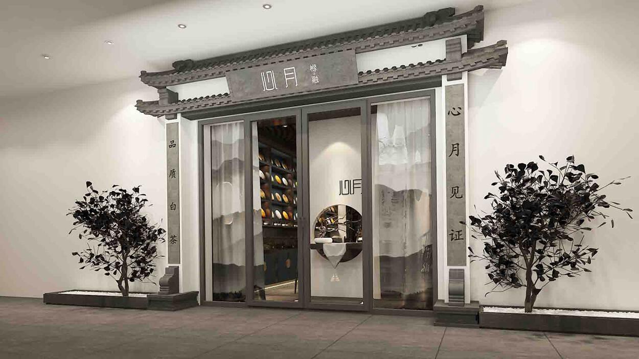 品牌茶餐厅SI亿博体育直播