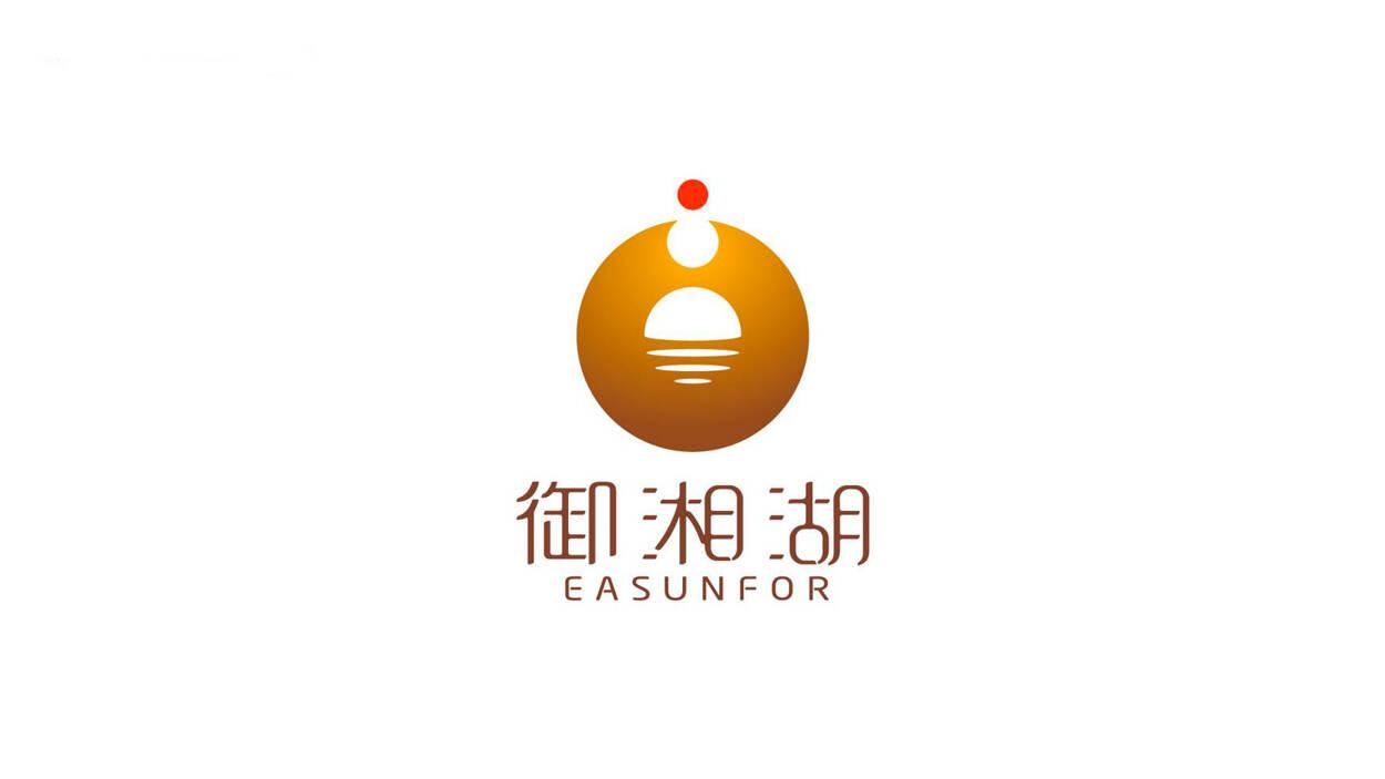 丽江专业vi亿博体育直播升级受到企业的关注,如何做好丽江专业vi亿博体育直播升级很关键