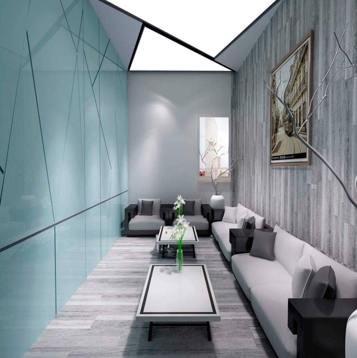 旅游酒店vi视觉设计