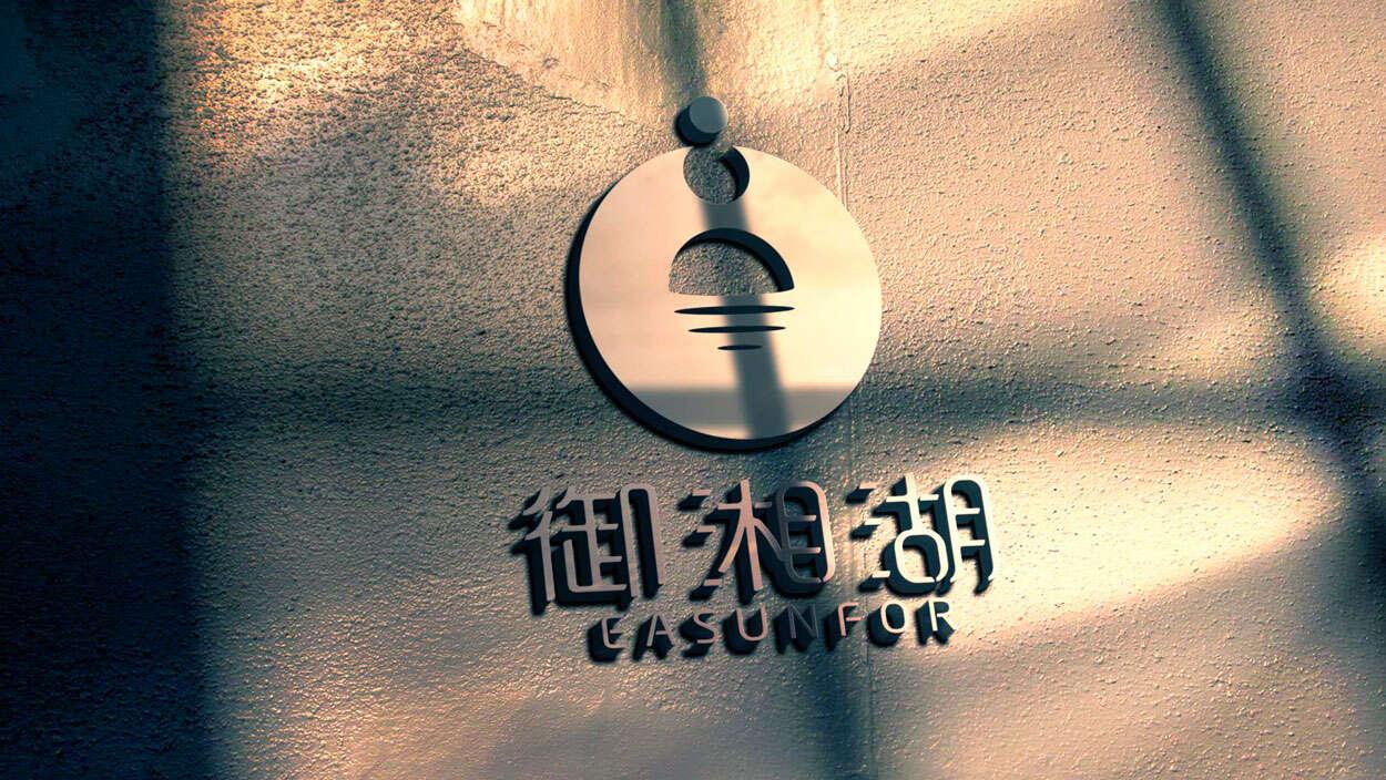 上海房地产vi亿博体育直播策划公司对房地产品牌亿博体育直播的影响作用