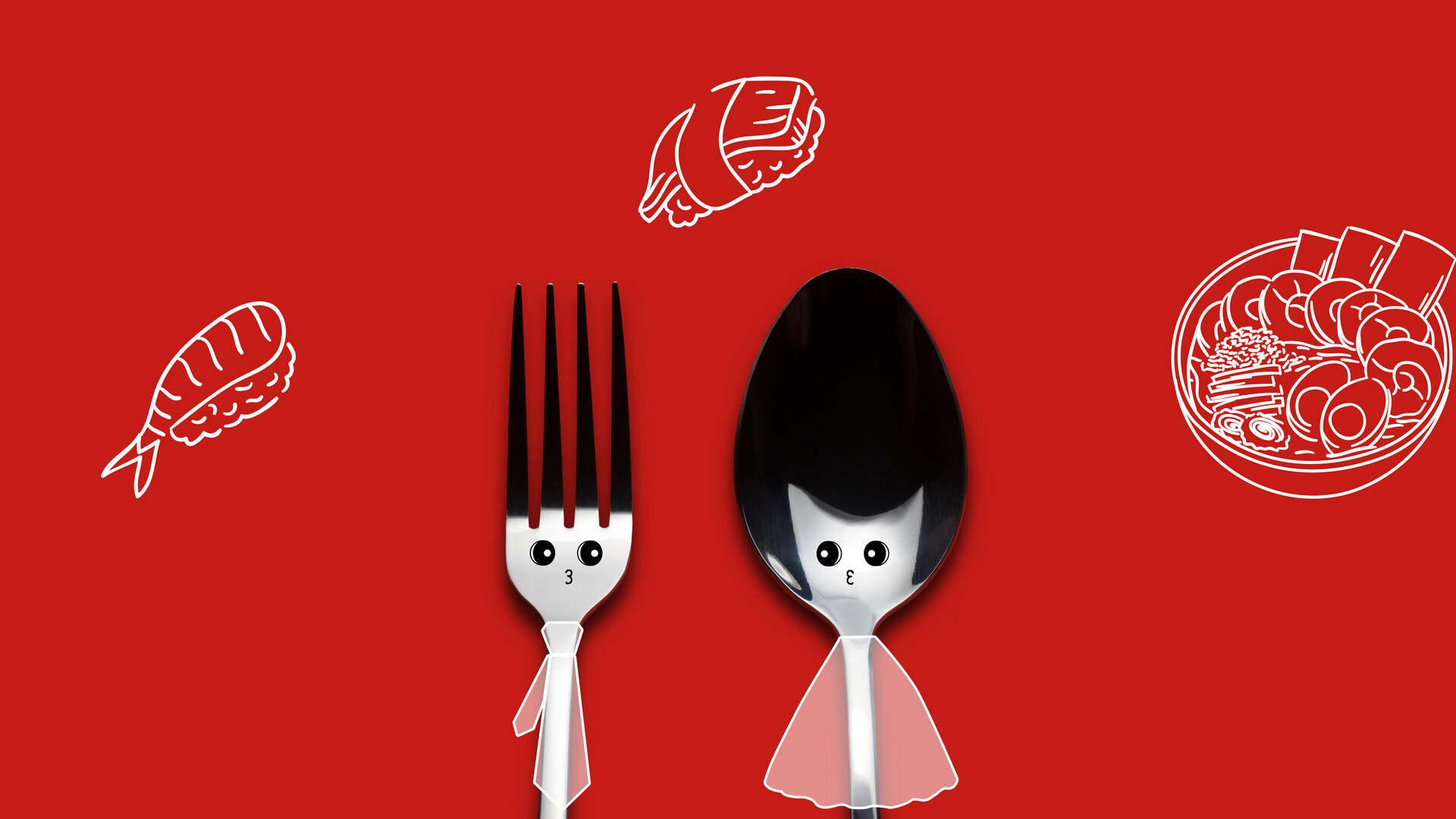 苏州餐饮咨询规划管理公司有什么理念