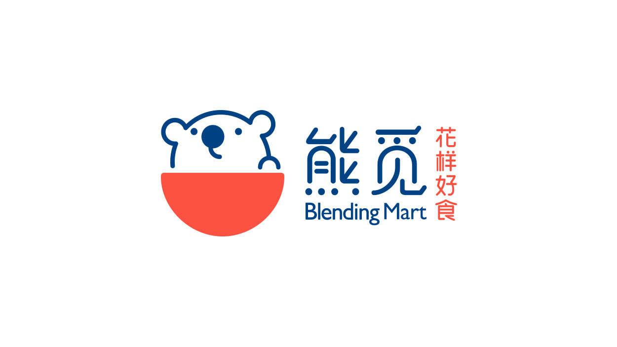 杭州品牌商标logo设计公司