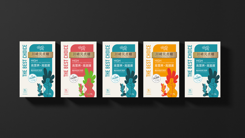 调味品包装亿博体育直播|上海川崎食品白砂糖包装亿博体育直播