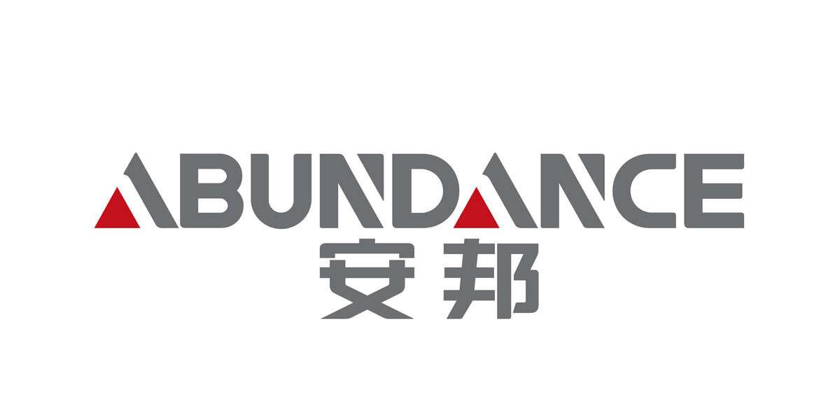 产品商标logo亿博体育直播给企业带来哪些方面的好处
