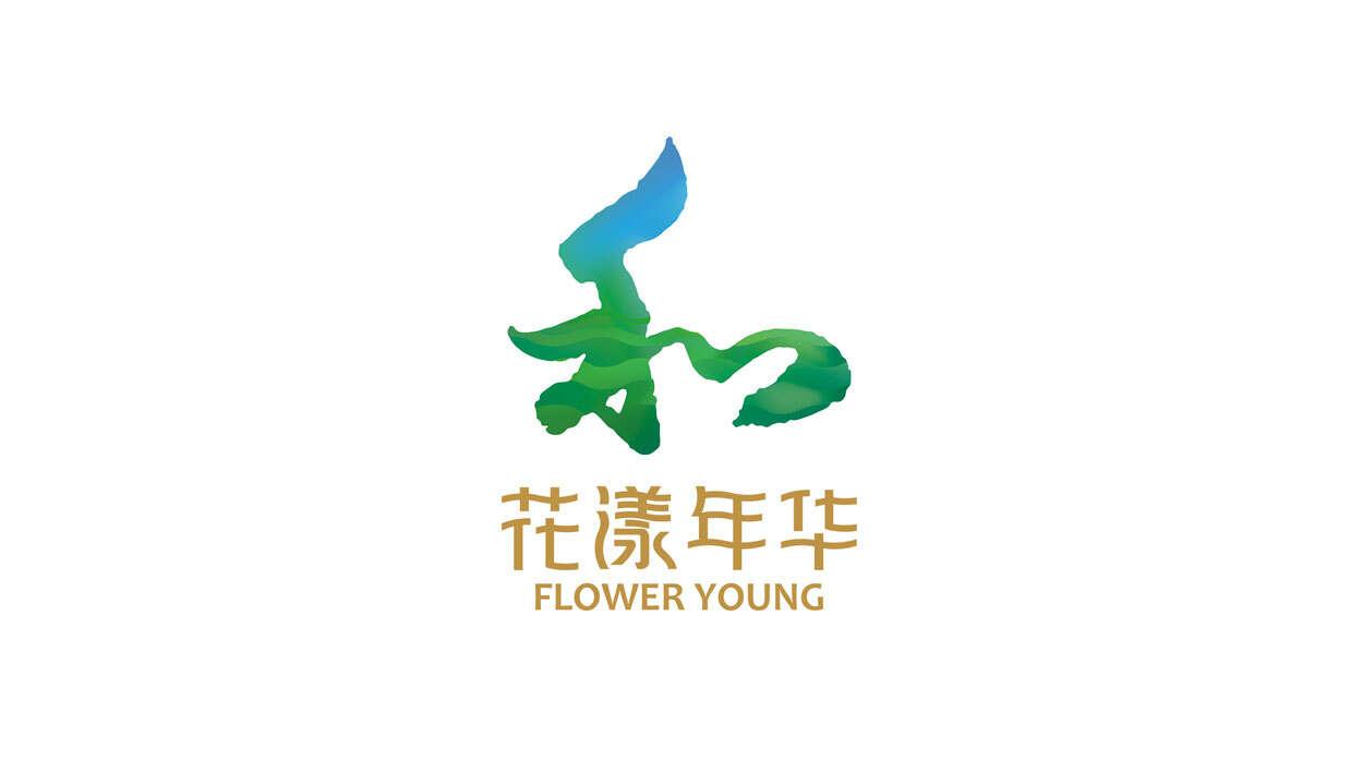 南京旅游文化形象logo亿博体育直播