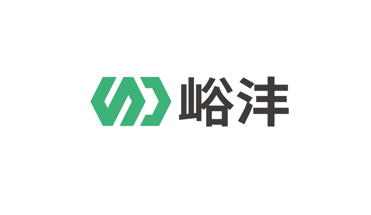 logo品牌策划公司