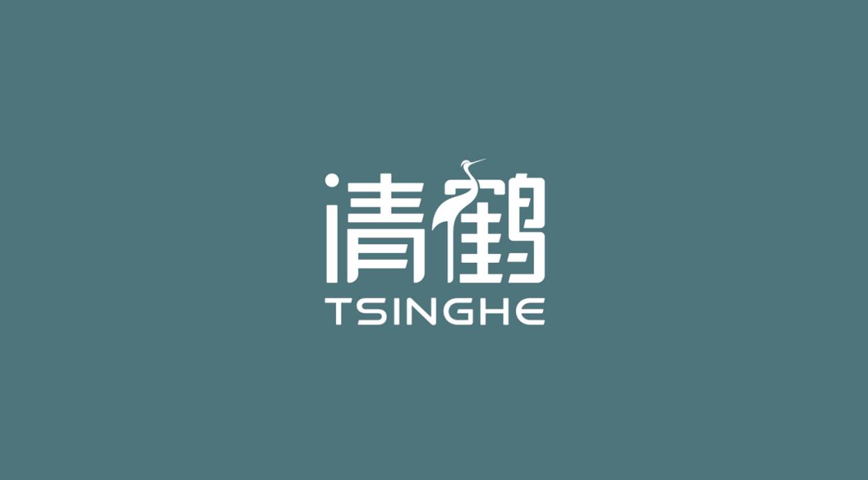 上海企业品牌策划公司